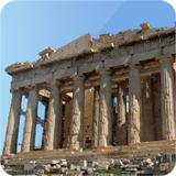 Rencontres grecques mons