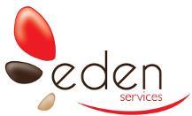 eden-services-sa