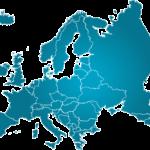 9 mai 2012, journée de l'Europe