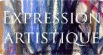 Expression artistique