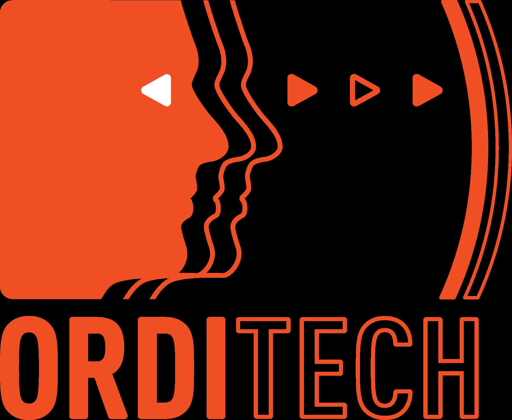 ORDITECH