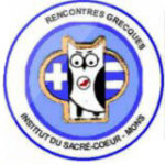 Rencontre Grecques