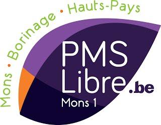 centre-pms