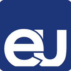 enciclopaedia-universalis
