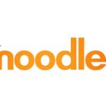 Utilisation de Moodle